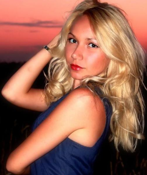 svenska kvinnor söker män Falun