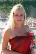 träffa ryska kvinnor Björlanda och Torslanda