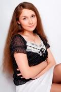träffa ryska kvinnor Kinna