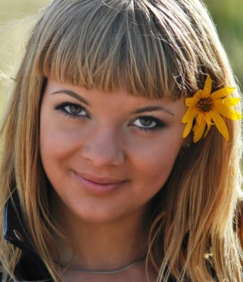 ryska tjejer på nätet svensk  xxx