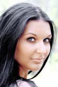 ryska kvinnor söker svenska män Märsta