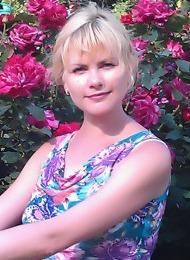Ryska kvinnor äktenskap dejting naken