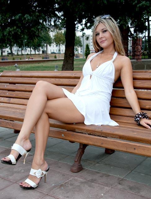 Bearutiful Ryska Kvinnor