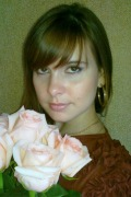 Naken Rysk Kvinna Söker Äktenskap
