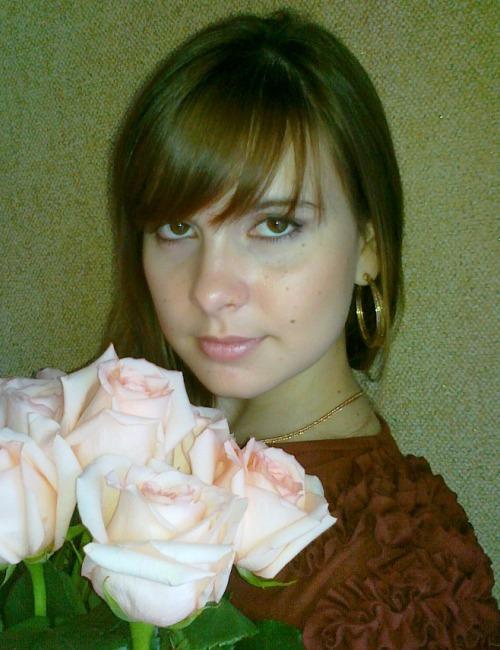 träffa ryska kvinnor Borås