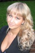 svenska datingsidor mogen kvinna söker man
